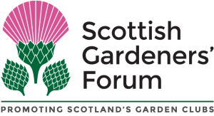 Scottish Gardners' Forum