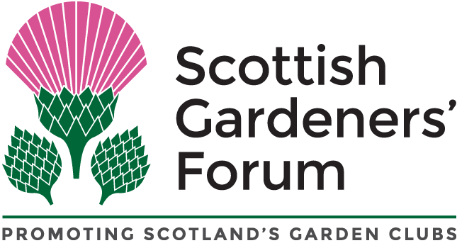 Scottish Gardeners' Forum